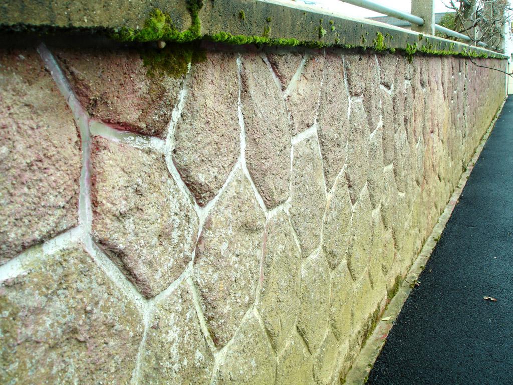 Desactivant beton pas cher